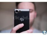 Small image 3 of 5 for Brand New BlackBerry KEYone Sealed Pack With 1 Yr Warranty | ClickBD