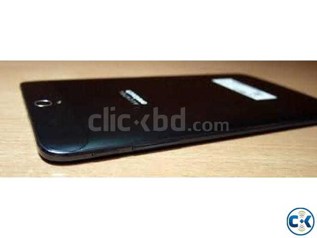 Alcatel One Touch Hero 8 tab 0riginal | ClickBD large image 3
