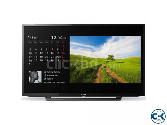 Sony Bravia 40 R352E HD USB LED TV | ClickBD large image 3