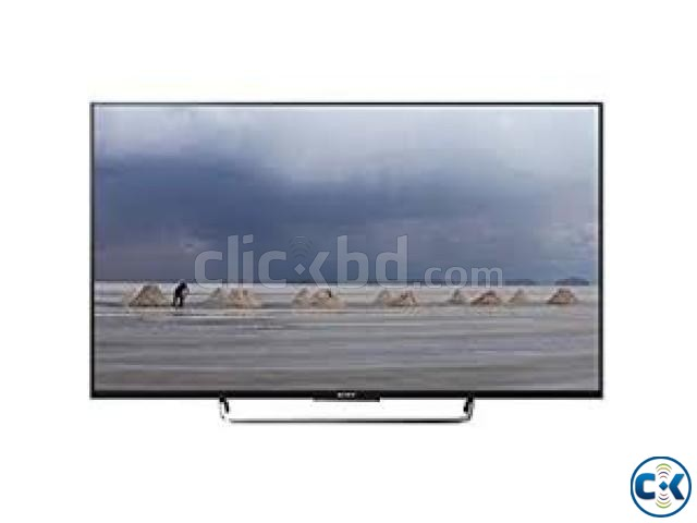 Sony Bravia R350D 40 Inch Full HD Live Color LED Television | ClickBD large image 0