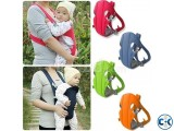 Baby Carrying Bag - Best Bag