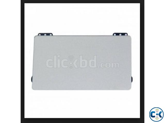 MacBook Air 11 Mid 2013 to Early 2015 Trackpad | ClickBD large image 1