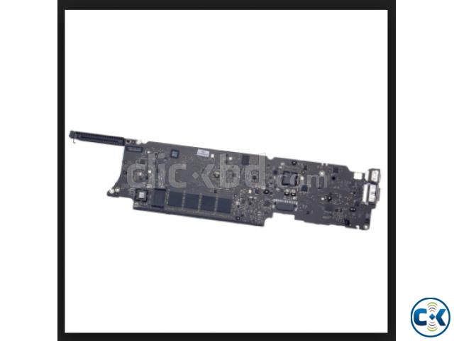 MacBook Air 11 Early 2015 1.6 GHz Logic Board | ClickBD large image 0