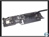 Small image 2 of 5 for MacBook Air 11 Early 2015 1.6 GHz Logic Board | ClickBD
