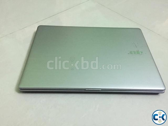 Fully New Used Only 3 Months 500GB HDD 4K Touch Panel AMD | ClickBD large image 3