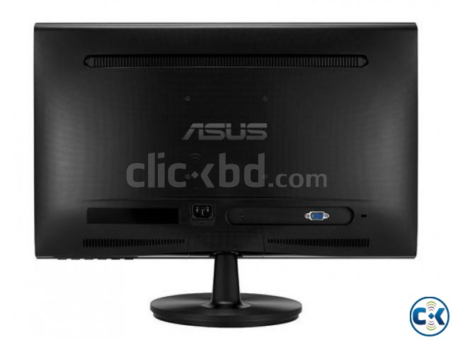 For Sale Asus 22 FULL HD MONITOR  | ClickBD large image 1
