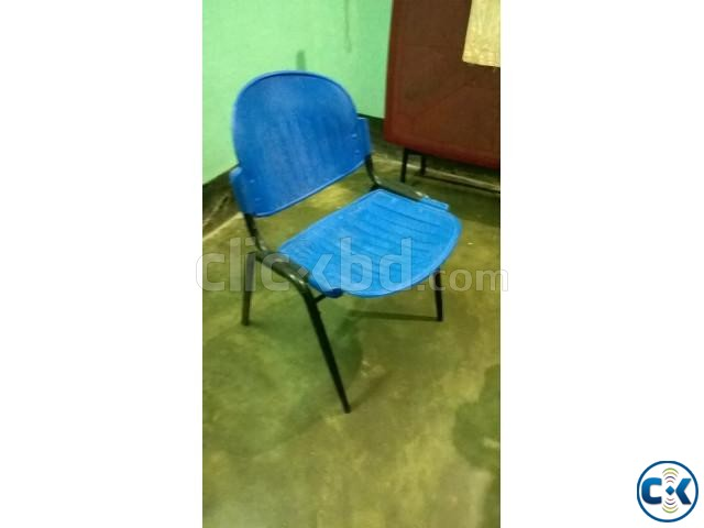 Otobi Chair | ClickBD large image 2