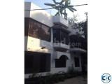 Luxury House for Rent Commercial Family Ground floor in UTTA