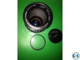 Canon EF-S 17-85mm f 4.0-5.6 IS USM Lens