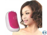 3m vibration massage comb