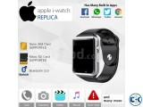 Smart Watch Mobile Watch Apple i-Watch Mastercopy