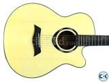 Guitar Deviser NEW