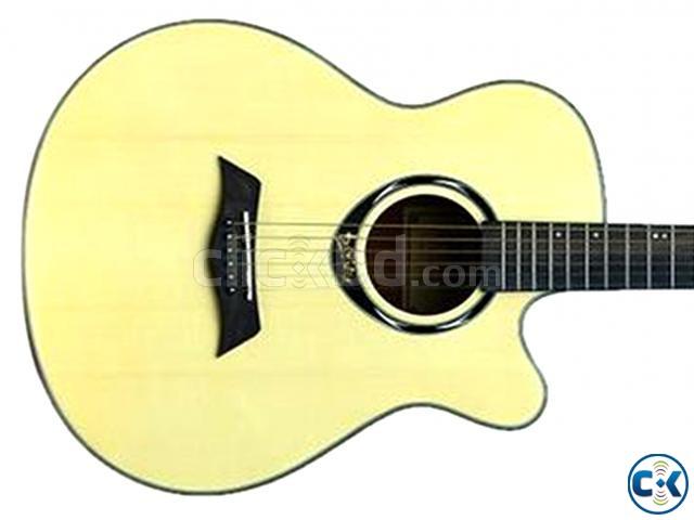 Guitar Deviser NEW  | ClickBD large image 0