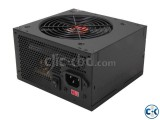 THERMALTAKE 600W PS Radeon 6850 unbelievable price