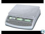 Digital pcs counting Scale 30kg 1g