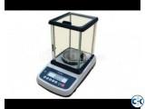 300g Capacity Analytical Balance