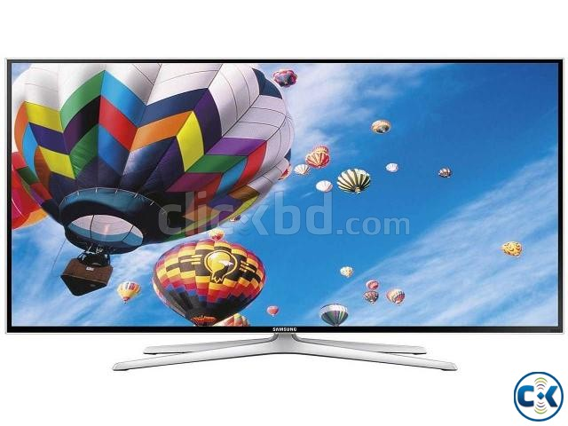 50 To 75 LED 3D 4K TV Lowest Price in BD 01765542332 | ClickBD large image 1