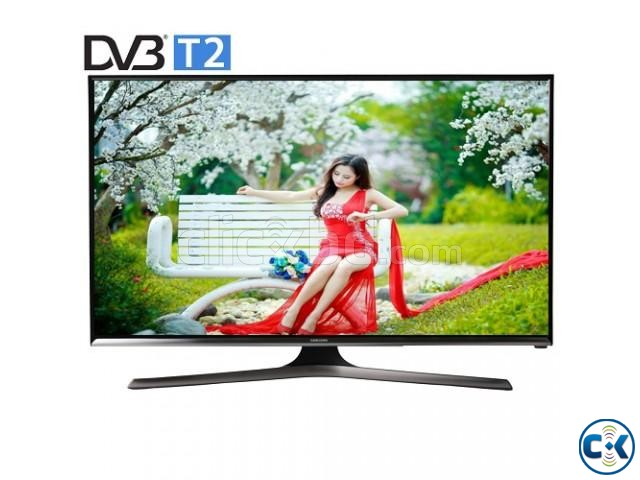 50 To 75 LED 3D 4K TV Lowest Price in BD 01765542332 | ClickBD large image 2