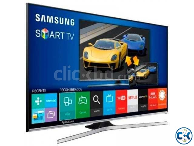 50 To 75 LED 3D 4K TV Lowest Price in BD 01765542332 | ClickBD large image 3