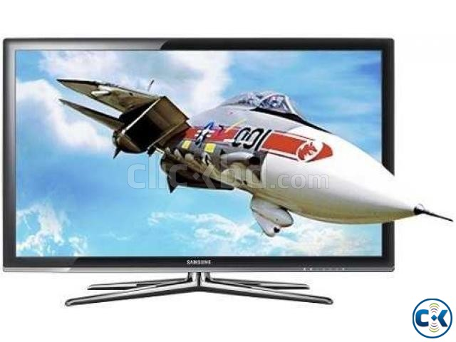 50 To 75 LED 3D 4K TV Lowest Price in BD 01765542332 | ClickBD large image 4