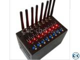 8 port modem price in Dhaka Bangladesh