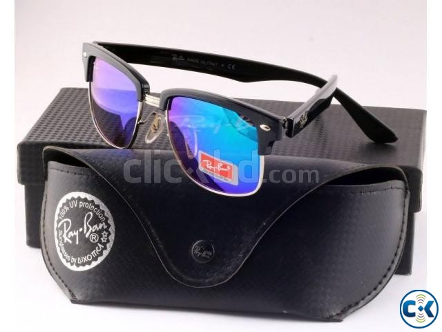 Awesome Color Ray Ban Sunglass   ClickBD large image 0