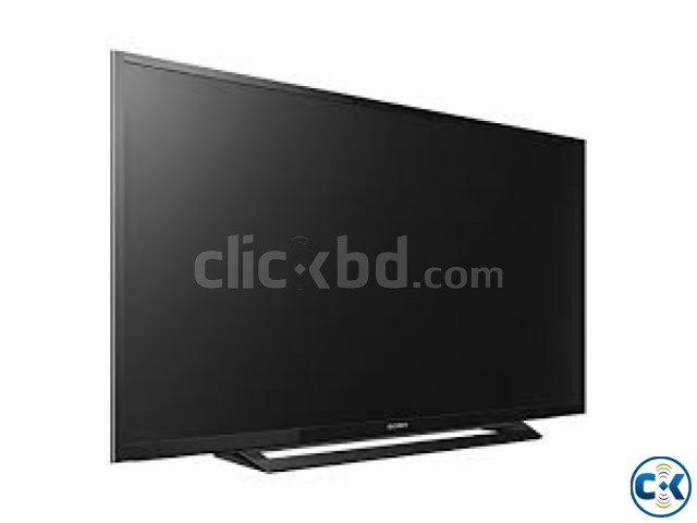 Sony Bravia R352D Full HD 40 USB LED Television | ClickBD large image 0