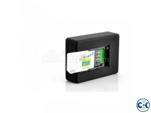 Spy sim device x005 | ClickBD large image 0