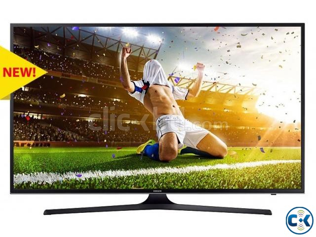 Brand New Samsung 55 Ultra UHD 4K SMART TV | ClickBD large image 0