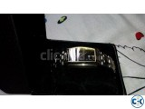 Original TITAN Watch for sell