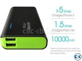 Power Bank ADATA PT100 10000 mAh -01977784777