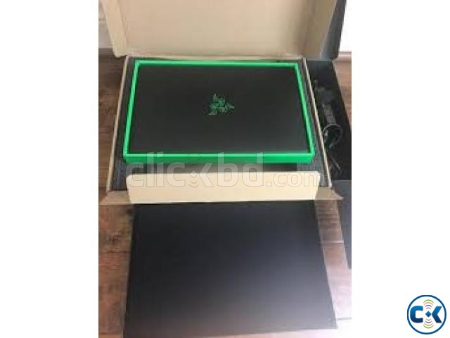 Razer Blade Stealth 12.5 UHD Touchscreen 8gb 256ssd | ClickBD large image 2