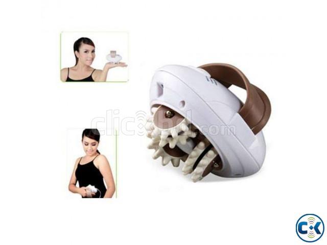 Body Slimmer Massager  | ClickBD large image 0