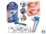 Luma Smile Tooth Polish Whitening Kit