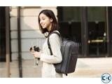 Xiaomi Laptop Backpack Bag