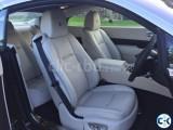 Rolls-Royce Wraith 6.6 2dr