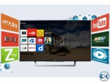 Small image 2 of 5 for Sony Full Internet 43 inch W750E TV | ClickBD