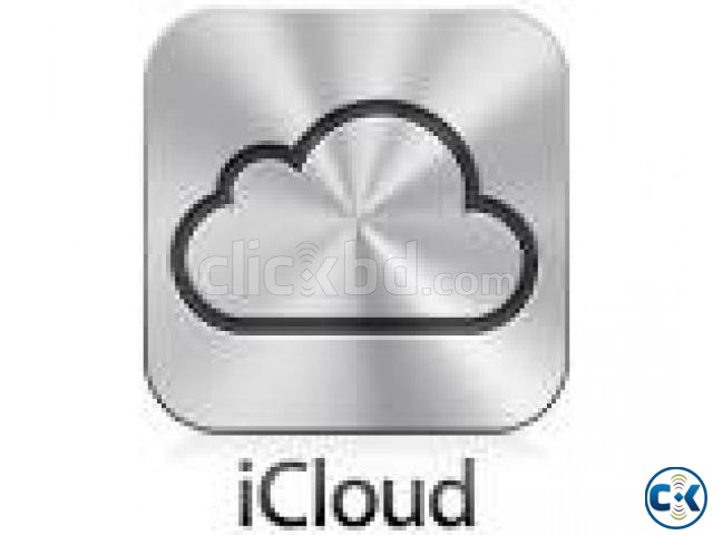 ICLOUD UNLOCK SERVICE | ClickBD large image 0