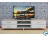 Small image 1 of 5 for Sony 40 inch Smart W652D TV | ClickBD