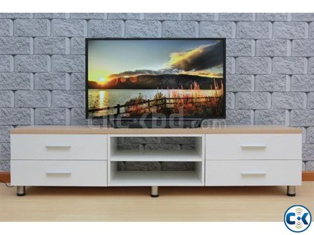 Sony 40 inch Smart W652D TV | ClickBD