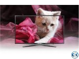 Small image 1 of 5 for Samsung M5500 43 Inch Flat Full HD Wi-Fi Smart Television | ClickBD