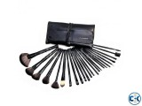 Discount Mac 24 Piece Brush Set Sale
