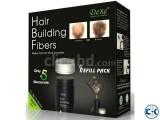 Dexe Hair Building Fiberss