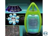 Intellegent Mosquito Repellent Air Cleaner