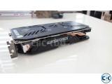 R9 380 4 GB G1 Gaming