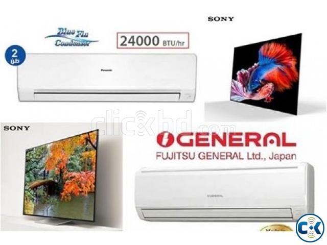 Credit Card 3 12 Sony 65 inch X | ClickBD large image 0
