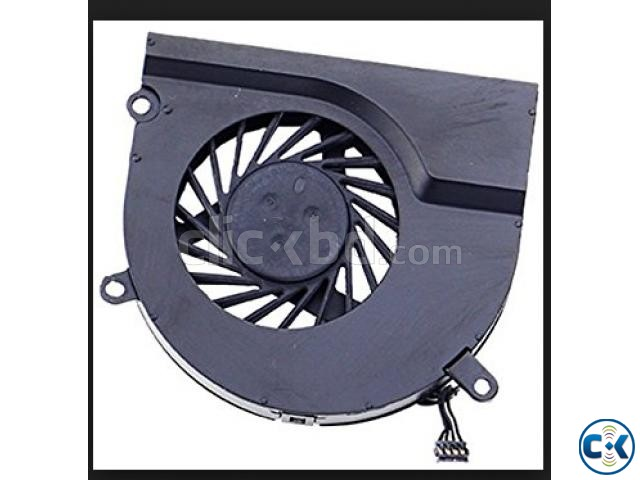 MacBook Pro 13 Unibody and MacBook 13 Unibody Fan | ClickBD large image 0
