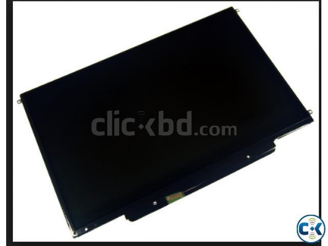 MacBook Pro 13 Unibody LCD Panel | ClickBD large image 0