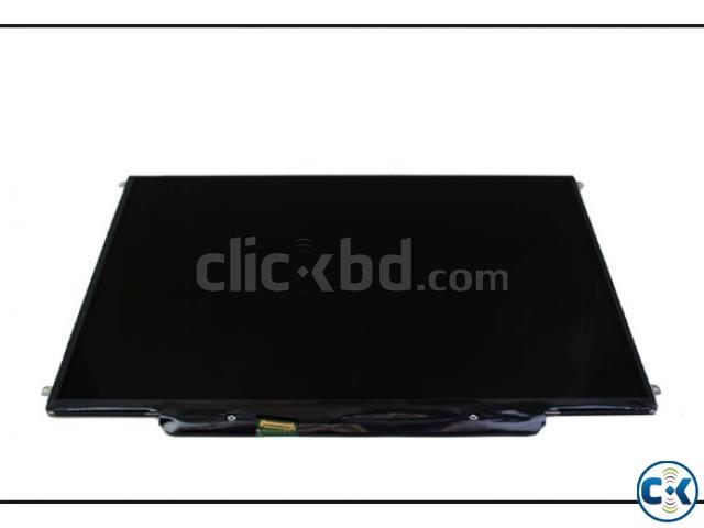 MacBook Pro 13 Unibody LCD Panel | ClickBD large image 1