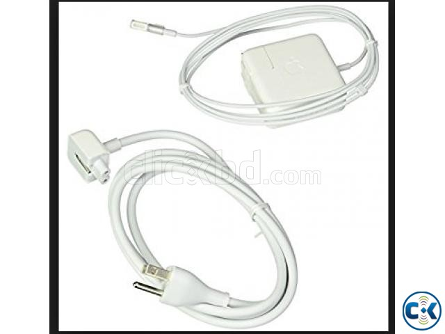 G4 MagSafe AC Adapter End | ClickBD large image 2